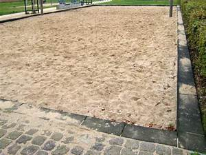 Splitt Menge Berechnen : wie viel sand braucht man f r einen sandkasten ~ Themetempest.com Abrechnung
