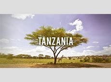Volunteer in Tanzania with PMGY #1 Affordable Programmes