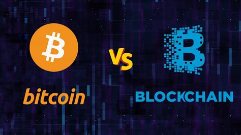 Top cryptocurrency & bitcoin exchanges in america. Bitcoin, Blockchain: The Difference Is Not Understood among Most Americans - Survey ...