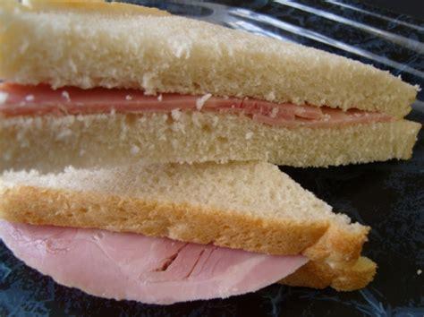 ham sandwich file ham sandwich jpg wikimedia commons