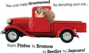 Donate Your Car Houston - make a donation greenwood wildlife rehabilitation center