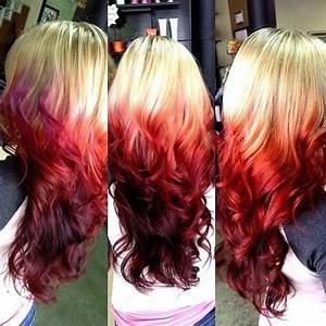 20 Amazing Ombre Hair Colour Ideas For 2015 PoPular Haircuts