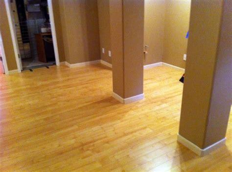 laminate edmonton top 28 laminate wood flooring edmonton laminate floor installation laminate flooring in