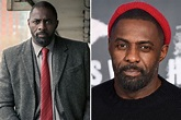 Idris Elba lifts lid on standalone Luther movie – however ...