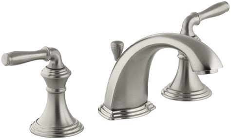 faucetcom    bn  brushed nickel  kohler