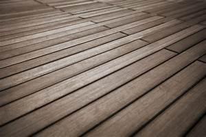 Balkon Holzboden Verlegen : dielen auf dem balkon verlegen so geht 39 s schritt f r schritt ~ Indierocktalk.com Haus und Dekorationen