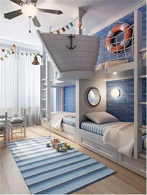 nautical nursery l maritime kinderzimmer deko