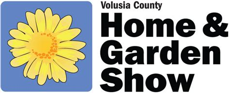 volusia county home garden show 2018 daytona fl