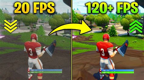 Game/my Fortnite Pc Is Lagging | Fortnite News and Guide