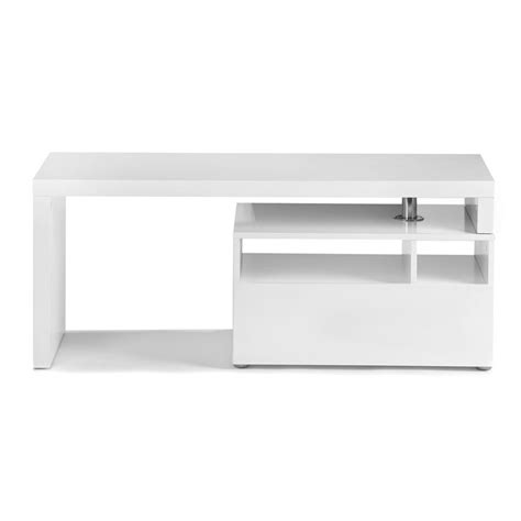 meuble bureau alinea meuble tv alinea meubles français