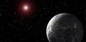 No, that new exoplanet is not the best candidate to ...