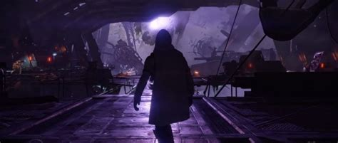 Destiny Ps4 Suspend Resume by Destiny Next Week S Crucible Events Nightfall And Heroic Strike Revealed 171 Gamingbolt