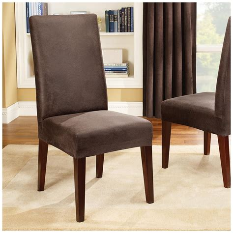 sure fit furniture covers fit slipcovers for chairs sure fit slipcovers suede