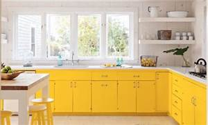 painting kitchen cabinets 671