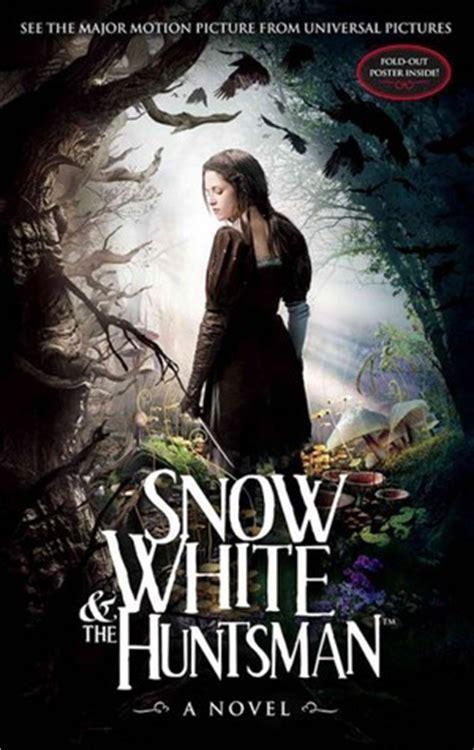 snow white  huntsman  lily blake