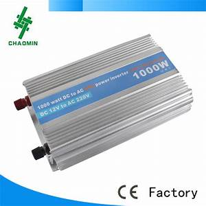Free Wiring Diagram  Chaomin 24v 1000 W Electric Diagram