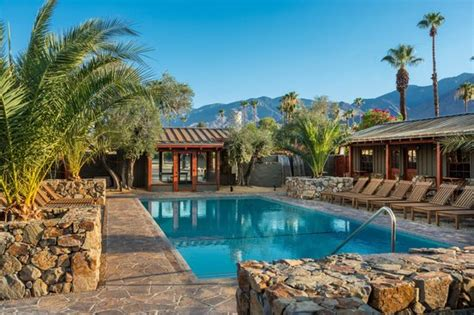 sparrows lodge updated 2017 prices hotel reviews palm springs ca tripadvisor