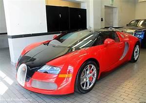 Bugatti Veyron Price Australian Dollars. amazing bugatti ...