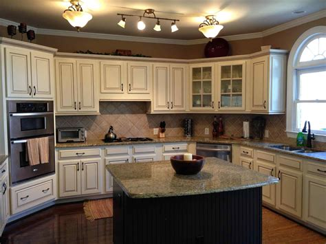 light brown painted cabinets chocolate brown painted kitchen cabinets datenlabor info