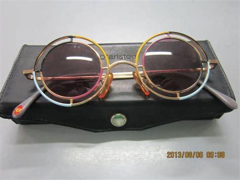 mercatino usato mobili roma mercatino dell usato a roma gli occhiali casanova