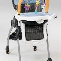 evenflo high chair recall evenflo 174 envision and majestic high chair recall lawsuit