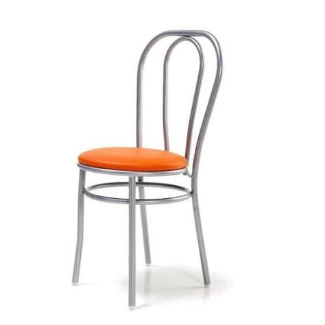 chaise bistrot metal chaise bistrot metal ikea chaise idées de décoration