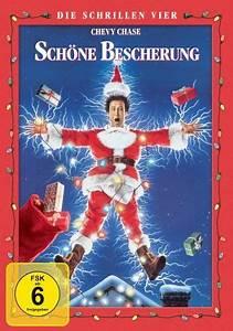 Weihnachten Mit Den Griswolds : sch ne bescherung hilfe es weihnachtet sehr mit den ~ A.2002-acura-tl-radio.info Haus und Dekorationen