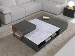 couchtisch holz design moderner couchtisch holz design ideen für das wohnzimmer frischehaus