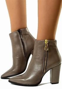 Schuhe Absatz Wechseln : elegante damenschuhe spielt das sternzeichen eine rolle beim auswahl ~ Buech-reservation.com Haus und Dekorationen
