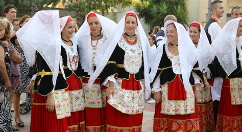 new year festival celebration special apparels for women clothing onl pagan festivals of sardinia itinerary wilderness travel