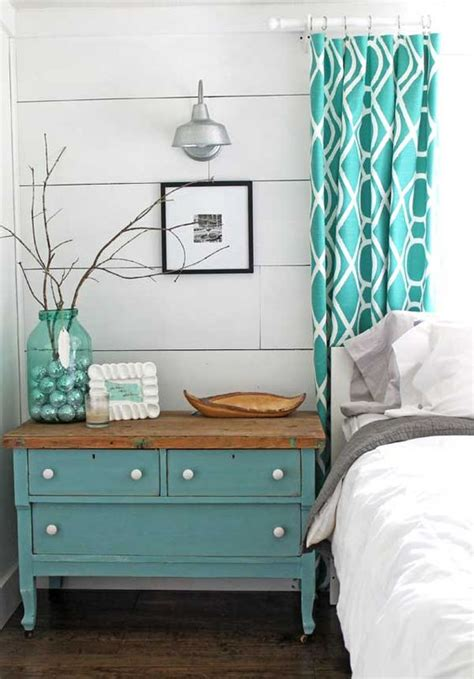Do It Yourself Bedroom Decor by Modern Farmhouse Style Master Bedroom Modern