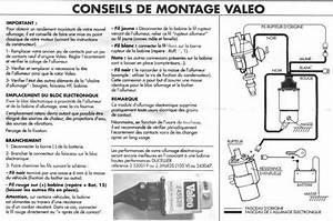 Demi Train Avant Y Compris Ancrage : sonde pression huile jaeger voitures disponibles ~ Medecine-chirurgie-esthetiques.com Avis de Voitures