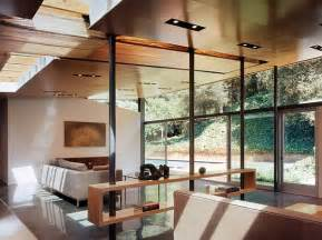 kitchen living room divider ideas room divider ideas to beautify your home