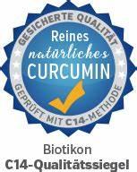 C14 Methode Rechnung : curcuma lecithin forte biotikon ~ Themetempest.com Abrechnung