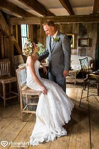 378 best wedding venues pennsylvania beyond images on With 1 hour wedding photography