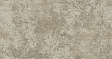 seamless travertine texture maps texturise