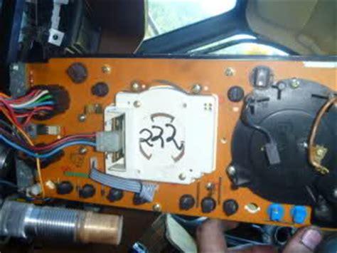 rotten wires 86 volvo 245 dl volvo volvo enthusiasts