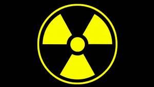 Toxic D U0026 39 African