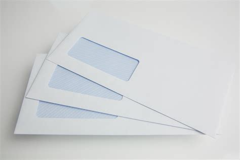 dl envelope size 1000 x dl wallet straight 80gsm white self seal window