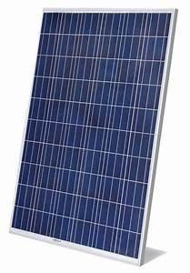 Panneau Solaire Gratuit : panneau solaire photovoltaique le guide de r f rence 2019 ~ Melissatoandfro.com Idées de Décoration