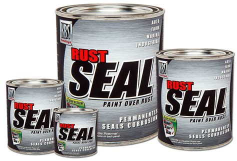 truck frame paints chassis paint kbs rust prevention stop coatings close