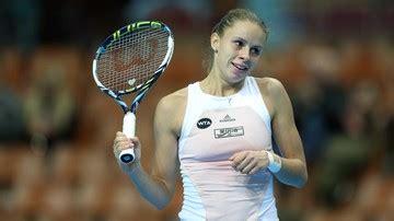 Wygrała pierwszego seta 6:1, a w drugiej. Wimbledon: Mecz Linette w Polsacie Sport! - Polsat Sport