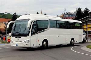 Transport Persoane Germania Romania : transport persoane romania germania cu autocarul piata ~ Jslefanu.com Haus und Dekorationen