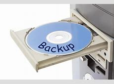 How to backup a Facebook page