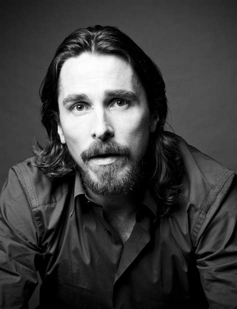 Best Images About Christian Bale Pinterest