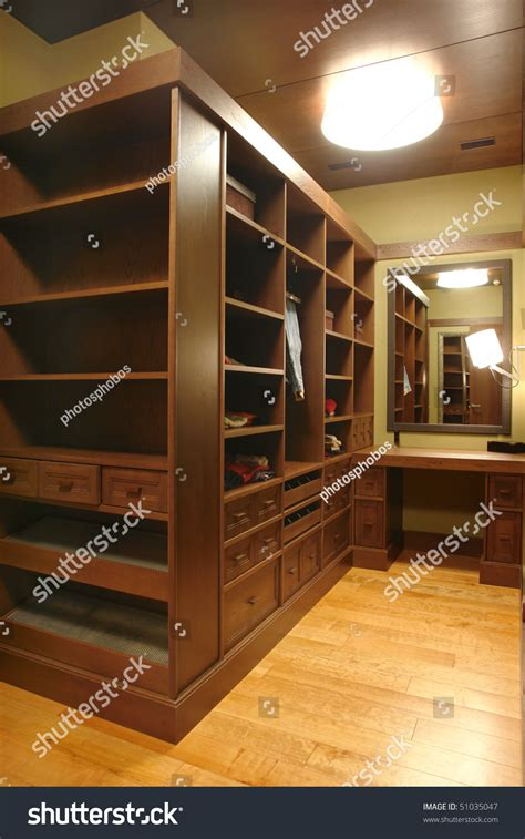 Parts Of A Closet by A Part Of Closet Stock Photo 51035047