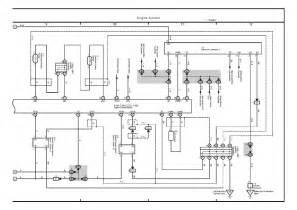 similiar kenworth t windshield wiper wiring diagram keywords wiring diagram led vu meter circuit trailer air brake system diagram