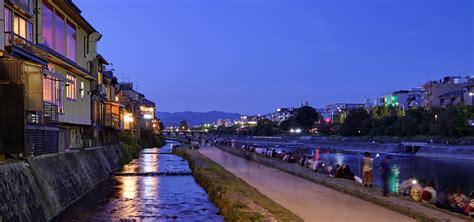 7 to 10 Day Japan Itinerary: Kyoto, Nara, Osaka and ...