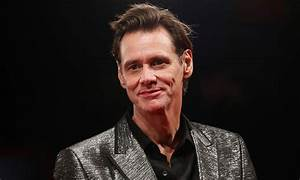Jim Carrey will not face trial over death of ex-girlfriend ...