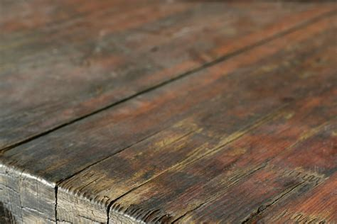 Tisch Aus Altem Holz by Pin By Praveen On Freebies Hardwood Floors Wood Table